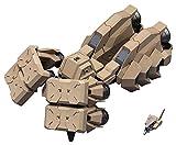 コトブキヤ フレームアームズ エクステンドアームズ05 [四八式一型 輝鎚・甲 拡張ブースター] 1/100スケール プラモデル