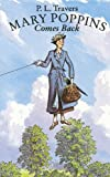 Mary Poppins Comes Back (Mary Poppins series)