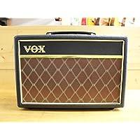 【中古】VOX PF-10 Pathfinder ギターアンプ 10W