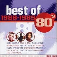 Best of 1988