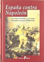Espaa Contra Napoleon
