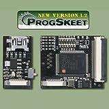 Progskeet V1.2