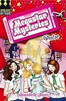 Pulse (Megastar Mysteries)