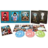 泥棒役者(BD) [Blu-ray]
