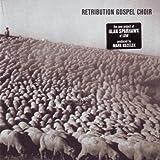 Retribution Gospel Choir [12 inch Analog]