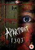 Apartment 1303 [2007] [DVD] by Yuka Itaya