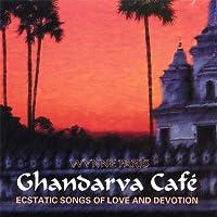 Ghandarva Cafe