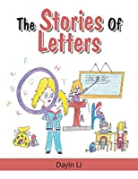 The Stories of Letters