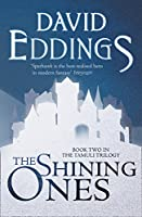 The Shining Ones (The Tamuli Trilogy)
