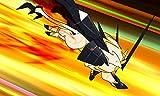 「ポケットモンスター ウルトラサン・ウルトラムーン」の関連画像