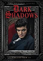 Dark Shadows Collection 14 [DVD] [Import]