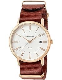 5b0ed25eed Amazon.co.jp: 国内ブランド - メンズ腕時計: 腕時計