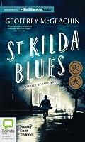 St. Kilda Blues (Charlie Berlin)