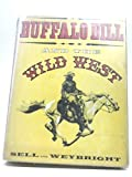 Buffalo Bill & the Wild West