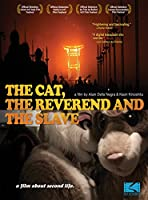 Cat Reverend & The Slave [DVD] [Import]