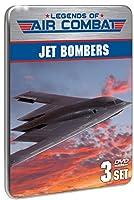 Jet Bombers [DVD]