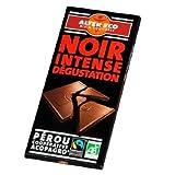 海外旅行好きにおすすめのフランスのチョコレート10選