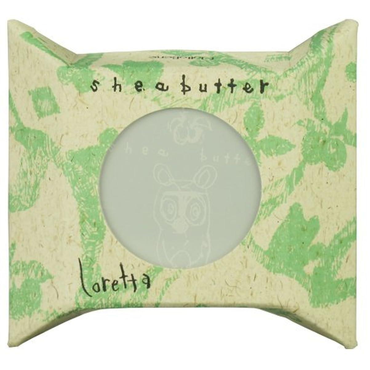 防水ワンダー日食ロレッタ ヘアバター 30g