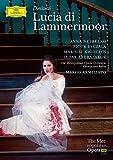 Lucia Di Lammermoor/ [DVD] [Import] 画像