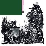 Schlagenheim [輸入盤CD] (RT0073CD)