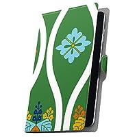 タブレット 手帳型 タブレットケース タブレットカバー カバー レザー ケース 手帳タイプ フリップ ダイアリー 二つ折り 革 003879 WDP-083-2G32G-BT Geanee Geanee 8inch Tablet PC 8インチタブレット型PC 2G32G-BT