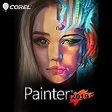 Corel Painter 2019(最新)|ダウンロード版