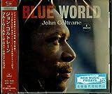 ブルー・ワールド〜ザ・ロスト・サウンドトラック