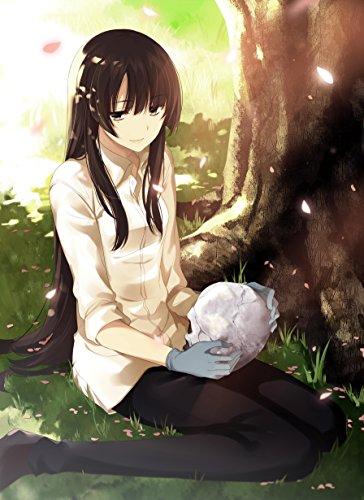 櫻子さんの足下には死体が埋まっている 第1巻 [Blu-ray]