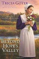 Beyond Hope's Valley (Big Sky)