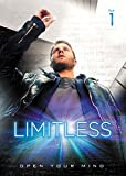 リミットレス DVD-BOX Part1[DVD]