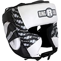 Ringside Apex Headgear