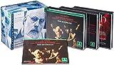 Bach: Choral Music Box Set