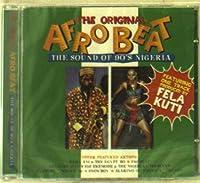 The Original Afro Beat