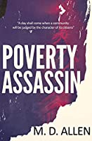 The Poverty Assassin