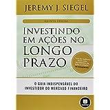 Investindo em Acoes no Longo Prazo (Portuguese Brazilian)