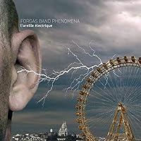 L'oreille Electrique