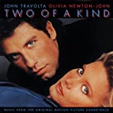 Two Of A Kind (1983 Film)