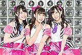 Run Girls, Run!の5thシングル「ダイヤモンドスマイル」5月リリース