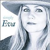Simply Eva 画像