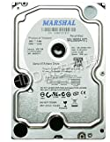 MARSHAL MAL3500SA-T72 (500GB,7200rpm,S-ATA) 3.5HDD