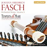 Orchestral Works/Vol. 3