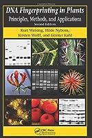 DNA Fingerprinting in Plants