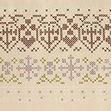西川リビング 掛けふとんカバー ベージュ シングル 150×210㎝ インテリア カジュアル オルネ ON01 2138-01137 画像