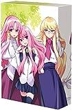 ゼロの使い魔 双月の騎士 Vol.1 [DVD]