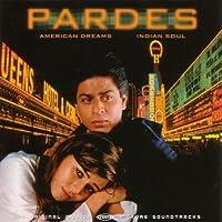 Ost: Pardes/Karan Arjun