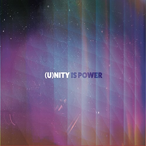 (U)nity is Power