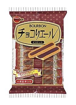 ブルボン チョコリエール 14本×12箱