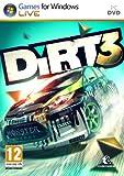 DiRT 3 (輸入版) 画像