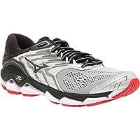 (ミズノ) Mizuno メンズ ランニング・ウォーキング シューズ・靴 Wave Horizon 2 Running Shoe [並行輸入品]