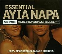 Essential Ayia Napa
